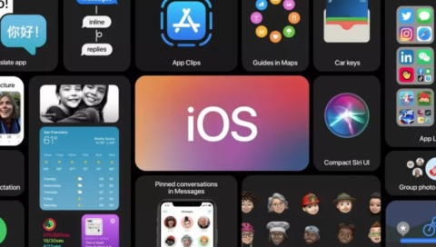 iOS 14: Diese genialen Features hat Apple verschwiegen
