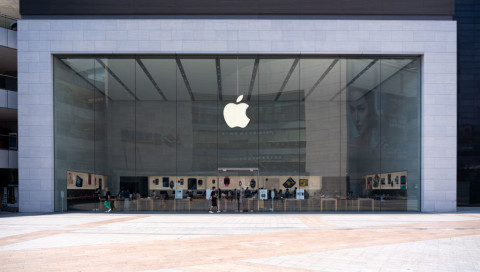 iPhone 12: Geleakte E-Mail lässt Launch-Datum für Apple-Flaggschiff durchsickern