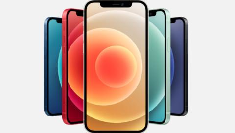 iPhone 12 im Test: Das sagen die ersten Kritiken aus den USA