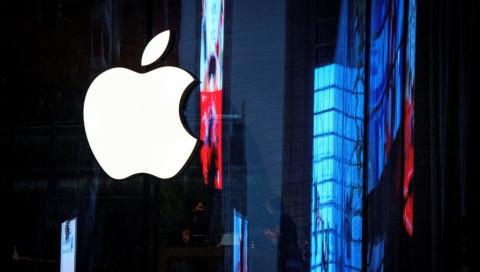 iPhone 12: Launch-Datum und Verkaufsstart stehen fest
