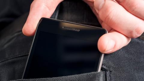 iPhone 12: Einsteigermodell soll in Mini-Version auf den Markt kommen