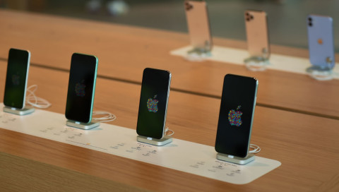 iPhone 12 Pro: Hands-on-Video zeigt angeblichen Prototyp des Apple-Flagships