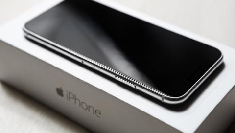 iPhone 12: Namen bestätigt – aber spart Apple am Lieferumfang?