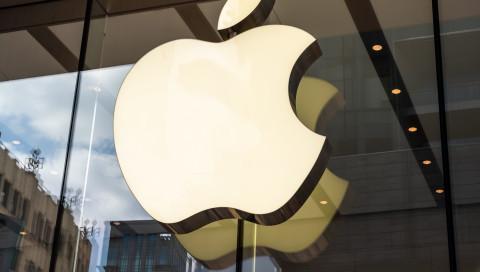 iPhone 9 kommt: Apple soll Veröffentlichung von neuem Modell in alter Optik planen