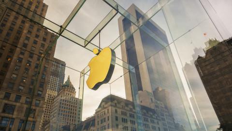 Apple-Leak: iPhone-Gussformen zeigen Aussehen und Größe der 12er-Reihe