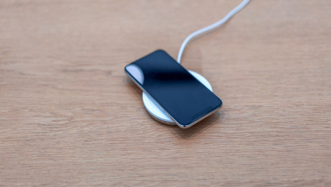 Apple iPhone 12: Diese Neuerung würde alles verändern