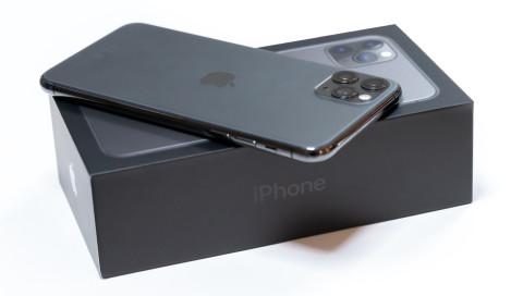 iPhone 12 soll teurer werden als gedacht – trotz kleinerem Display und weniger Zubehör