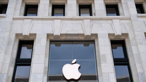 iPhone 12: So viel kosten die Geräte