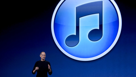 WWDC: Apple will iTunes angeblich nach 18 Jahren abschaffen