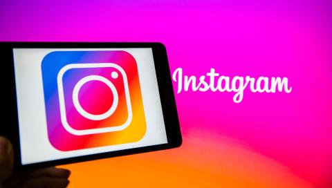 Instagram bald ohne Likes? So reagieren die User!