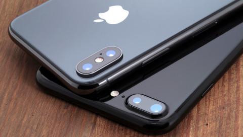 Kommt das neue iPhone SE 2 noch in dieser Woche?
