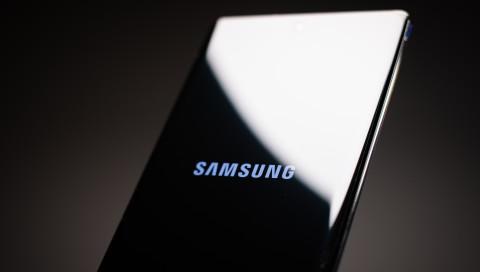 Galaxy Note 20 Ultra: Hat Samsung sein eigenes Flagship-Phone geleakt?