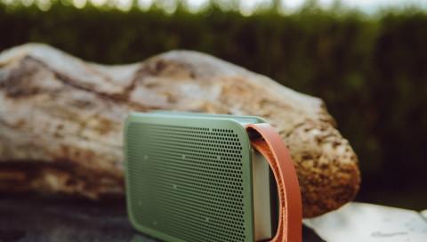 Das sind die besten Bluetooth-Lautsprecher für den Sommer 2020
