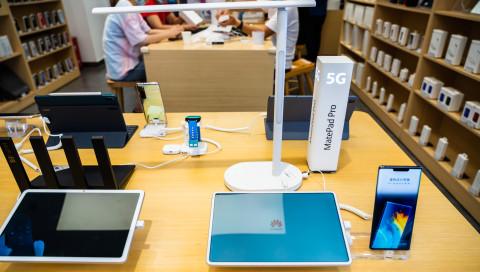 Stiftung Warentest: 10 Tablets im Test – und die Sieger sind keine iPads