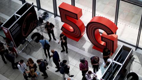5G-Start bei Vodafone: Alle Infos zu Preis und Verfügbarkeit