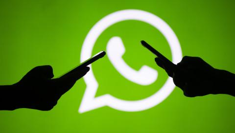 WhatsApp sperrt User-Accounts ohne Vorwarnung - das steckt dahinter