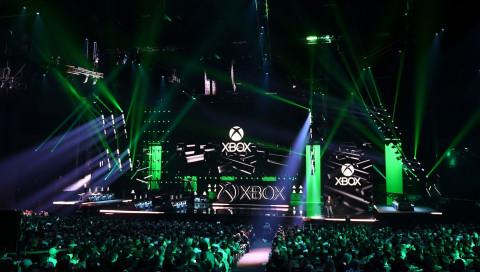 Die neue Xbox: Microsoft enthüllt erste Details zu Project Scarlett