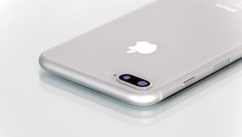 Apple verrät Namen von neuem iPhone