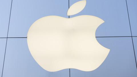 Dieses Gerät hat Apple 2019 besonders oft verkauft - es ist nicht das iPhone 11