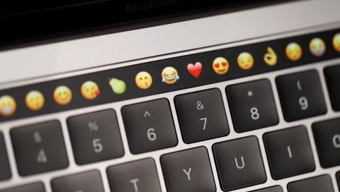 Diese neuen Emojis kommen noch in diesem Jahr