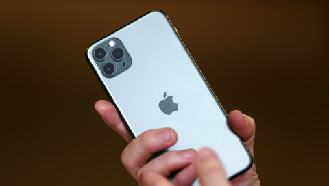 iPhone 11: Das sagt Stiftung Warentest zu den neuen iPhones