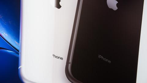 Apple Leak: Dann soll das iPhone 9 in den Handel kommen