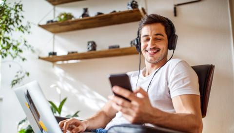 Song auf Google finden: Jetzt können Ohrwürmer gesummt werden