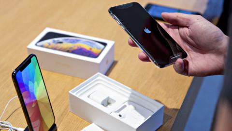 iPhones mit 5G: Spät, dafür richtig!