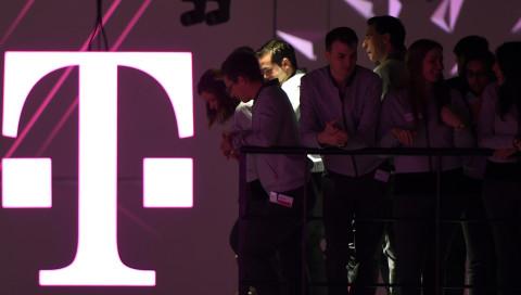 Hallo Magenta: Telekom plant einen eigenen Sprachassistenten