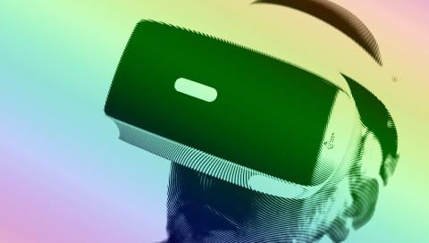 Wie sich VR-Entwickler die Zukunft der Virtual Reality vorstellen