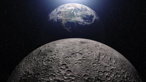 2018 wird ein faszinierendes Weltraumjahr