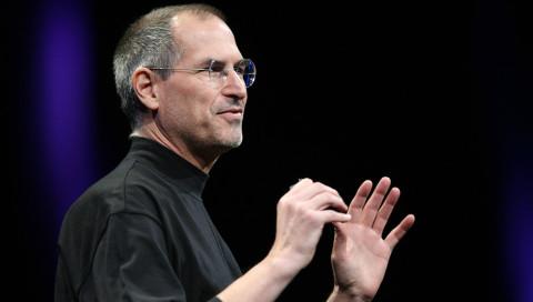 3 Apple-Produkte, die Steve Jobs niemals wollte...