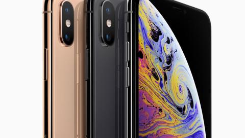 Mut zur Farbe: Das iPhone XR im Test