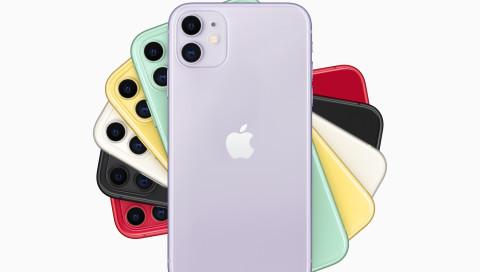 iPhone 11 bei Aldi lockt mit niedrigem Preis: Doch lohnt sich der Deal wirklich?
