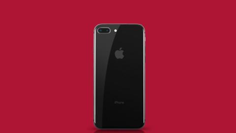 iPhone verkaufen oder bei Apple eintauschen: So wird das iPhone 12 günstiger