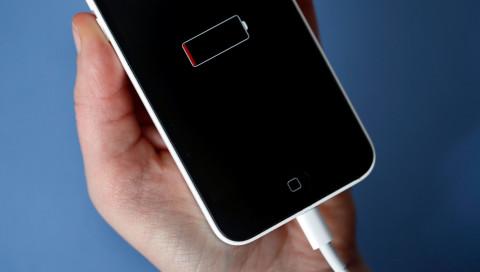Apple: Bei diesen Modellen tauscht das Unternehmen den Akku kostenlos aus