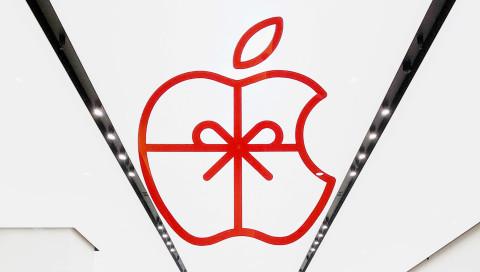 Das iPhone 13 ist nicht alles: Mit diesen Produkten soll Apple dieses Jahr planen
