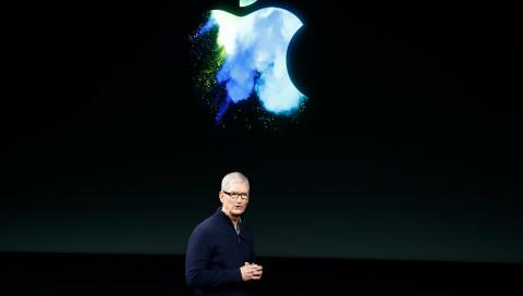 Apple: Neue Produkte stehen bereit – und sollen schon bald präsentiert werden!