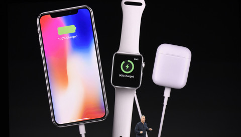iPhone XI: Neues Feature könnte andere iPhone-User retten