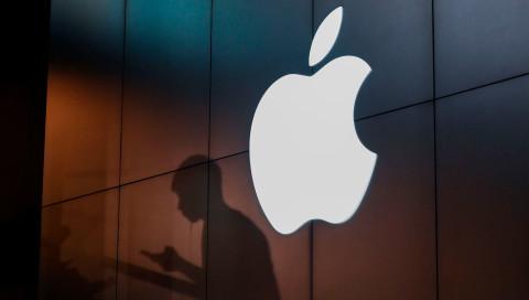 Apple-Verkaufsschlager: Dieses Produkt ist bis Januar 2021 ausverkauft