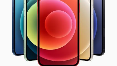 iPhone: Diesen riesigen Vorteil bringt das neue iOS für ältere iPhones