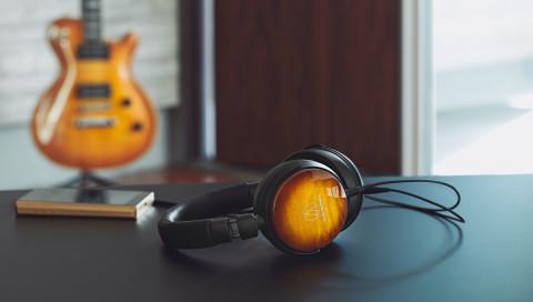 Audio-Technica ATH-WP900: Edle Kopfhörer für Hi-Fi-Fans mit höchsten Ansprüchen