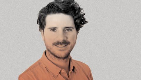 Ein Berliner Startup schneidet den Sound auf seine Hörer zu