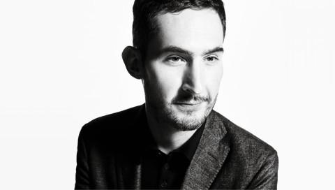 Kevin Systrom von Instagram ist der Mr. Nice Guy des Internets