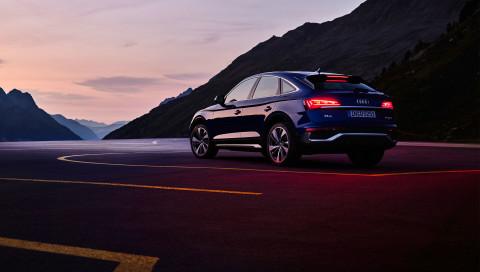 Autojahr 2021: Auf diese Modelle und Weltpremieren dürfen wir uns freuen