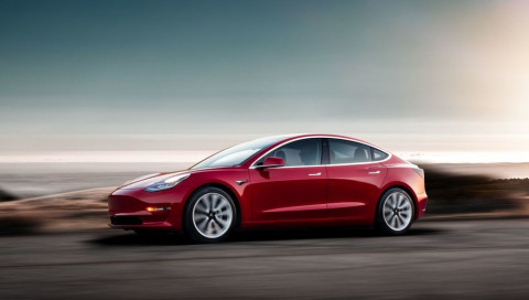 Massive Probleme bei Tesla