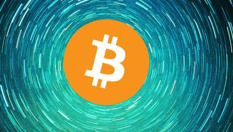 Es gibt jetzt zwei Bitcoin: Aber welches ist das echte?