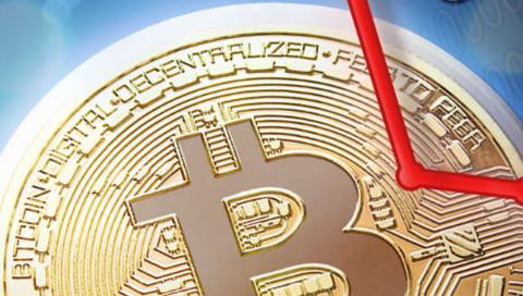 "US-Ratingagentur gibt Bitcoin nur ""befriedigend"""