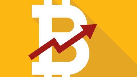 Der Bitcoin macht nicht mehr, was er einmal sollte