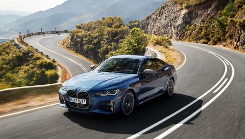 Ist der BMW M440i die perfekte Alternative zum Porsche 911?
